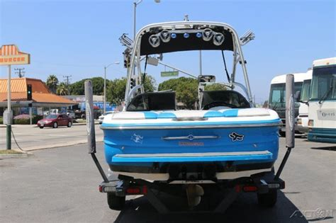 mobius boats australia moomba mobius lsv 2008 for sale for 3 828 boats from