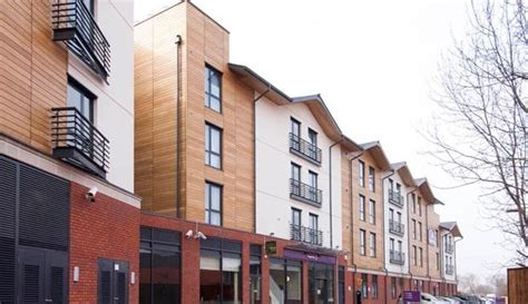 premier inn near stratford premier inn stratford upon avon waterways hotels in
