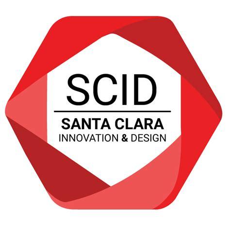 Santa Clara Mba Us News by Stories School Of Engineering Santa Clara