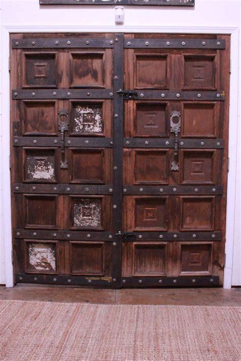 antique exterior doors for sale antique door for sale at 1stdibs