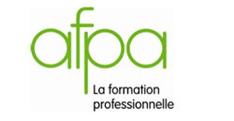 Notre Dame Mba Logo by Journ 233 E Portes Ouvertes Sp 233 Ciale Jeunes Dans Les Cus