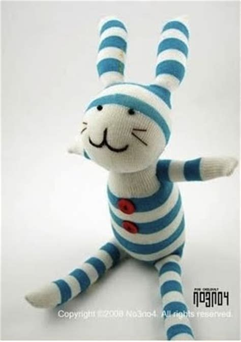 sock animals how to make 135 best sock animals images on