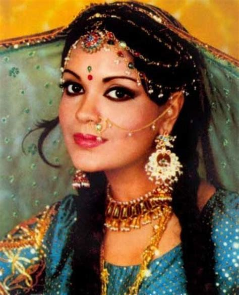 biography of zeenat aman zeenat aman s life in a wiki