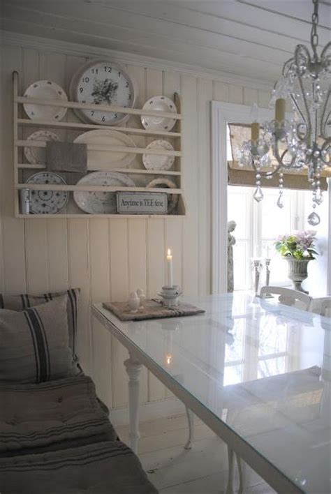 White Paneling In Kitchen by Wood Paneling