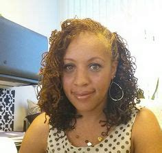 sisterlocks after 3 years sister locks and micro locks are the best kept secret for