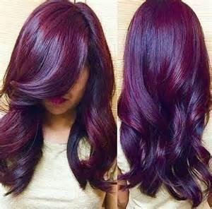 pictures of hair color 15 gorgeous hair color hairstyles 2016 2017