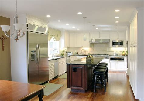 where to get cheap kitchen cabinets where to get kitchen cabinets painting kitchen cabinets