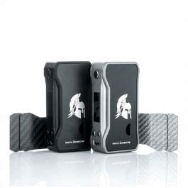 The Dagger Box Mod 80w Authentic Best Buy buy authentic vo tech s dagger 80w tc box mod from top e cig shop urvapin