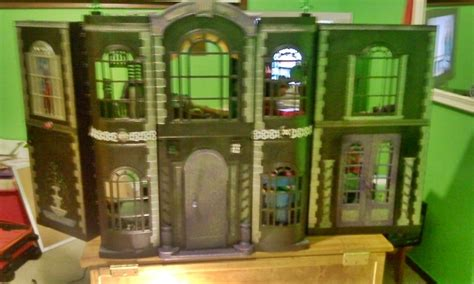 custom monster high doll house monster high custom made doll house monster high photo 21491115 fanpop