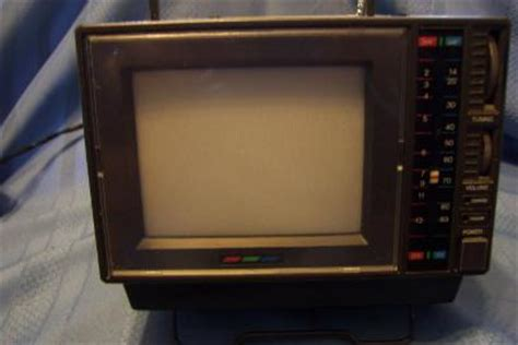 Tespen Philips Tespen Ac 100 500 V Made In Germany the tyme radio centre televisions