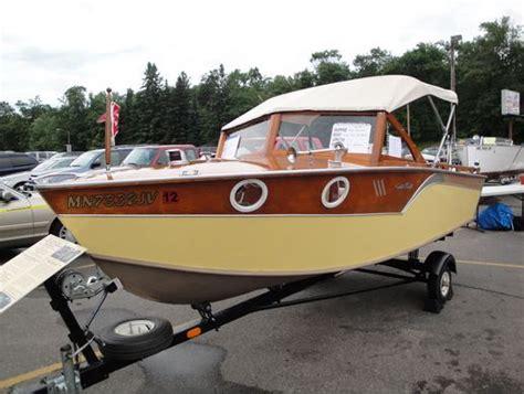 fiberglass boat manufacturers fiberglass boat manufacturer karachi ak fiberglass