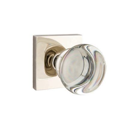emtek providence crystal cabinet knob 787 best images about basement ideas on pinterest