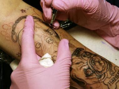 village tattoo nyc new york ny famed east village tattoo artist jonathan shaw had arsenal