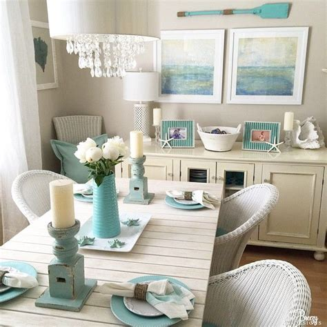 cottage style dining room furniture 25 best ideas about dining room on
