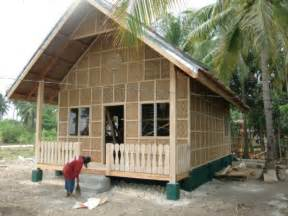 nipa houses design modern nipa house design images