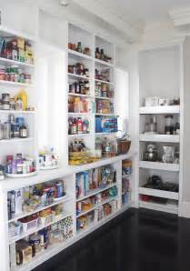 kitchen pantry closet shelving ideas for kitchen pantry