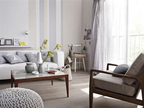 ideas para decorar en habitacion 10 ideas para decorar habitaci 243 n con poco dinero
