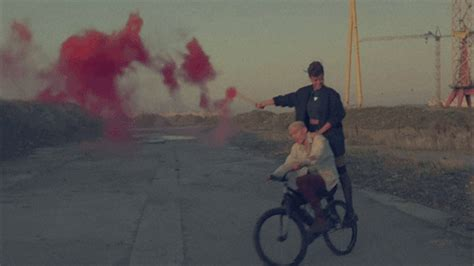 imagenes we found love we found love gif find share on giphy