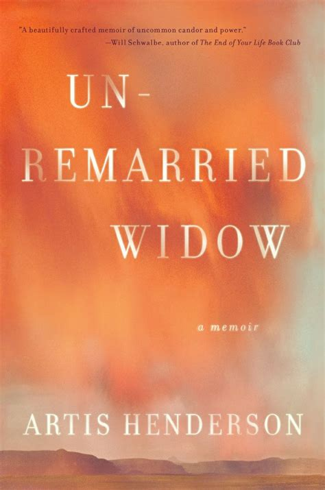 libro widow basquiat a memoir 1 scribd html autos weblog