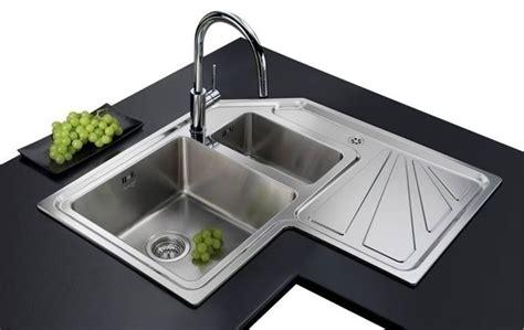 lavello cucina angolo cucina angolare cucine moderne consigli cucine ad