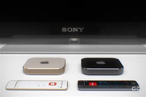 wann kommt apple tv 4 generation apple tv 4 release neues appletv kommt 2015