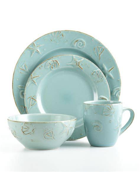Softcase Summer Sc 60 10 themed dinnerware themed dinnerware sets