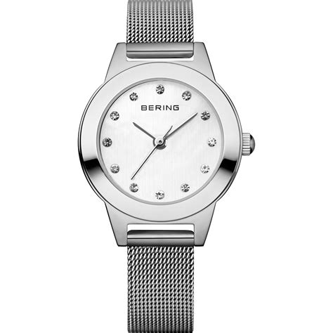 Bering 11125 000   Elegant Watches Jacksonville Florida