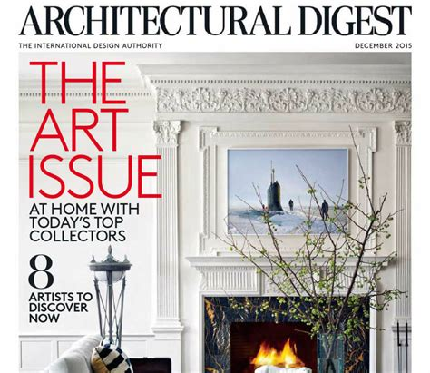 top 10 interior design magazines in the usa interior design magazines usa best usa interior design