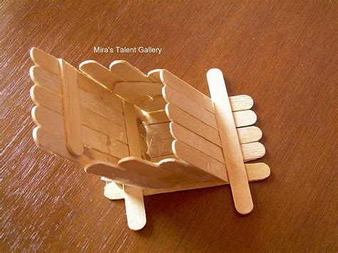 Stand Pen Batang 17 best images about sticks craft on