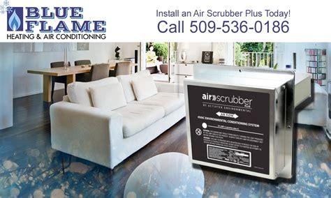 air scrubber laundry pro air scrubber plus reviews blue heating air