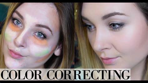 color corrector makeup color corrector makeup how to mugeek vidalondon