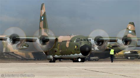 armamento para argentina 2016 fuerza aerea argentina 2015 2016 taringa
