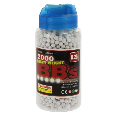 Bb Cyc 0 20 G 0 20 G 5000rds aa 0 20g bb pellets with speedloader bottle