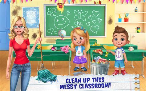 Komik School Crisis Igarashi Kaoru my classroom play android apps on play