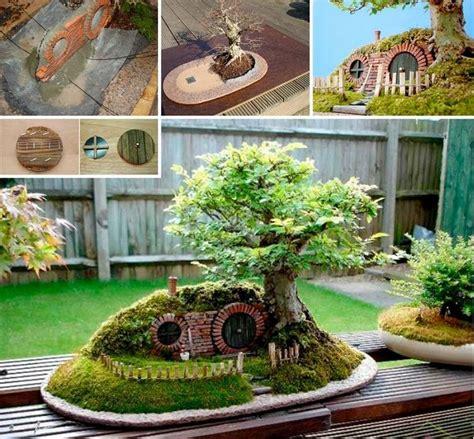 30 ideas creativas con plantas para decorar tu hogar y