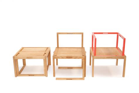 design milk home furnishings new modular furniture from liao design milk