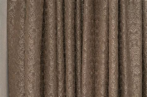 drapery texture draped chique shining curtains pattern pictures textures