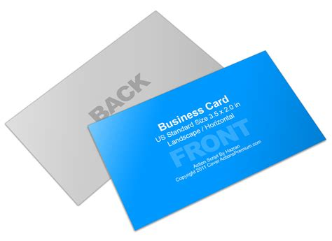 2 x 3 5 business card 10 per page template business card mockup 3 5 x 2 cover actions premium