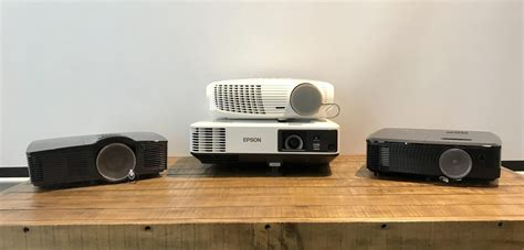 best projector for home theater 5 of the best home theater projectors 2018 gadget review