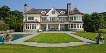www freshome com 10 exterior design lessons that everyone should know