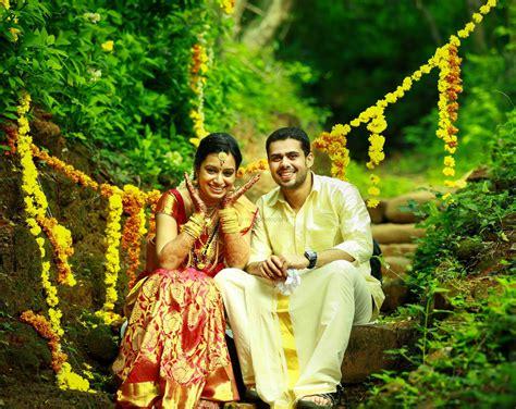 Wedding Kerala by Design Your Wedding Kerala Hindu Weddings Stories