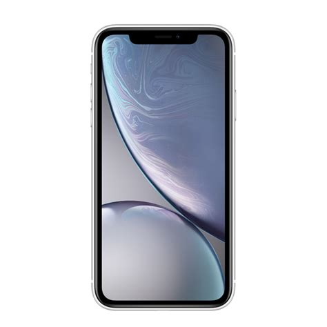 buy  iphone xr gb white iphone xr white ee