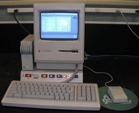 macintosh plus cassette personal computer keli gwyn