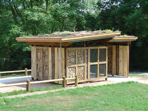 Living Roof Shed by 319 Best Green Roof Images On Green Roofs