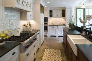 Designer Kitchens Brought To Life Kitchen Studio » Home Design 2017