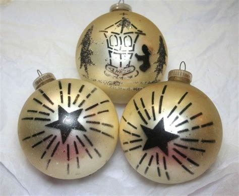 mercury ornament jellyfish 101 best images about glass ornaments on vintage ornaments