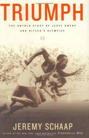 a picture book of owens owens book the sherman reportthe sherman report