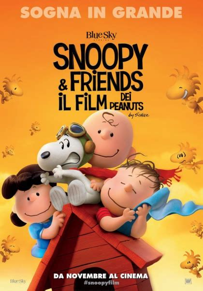 film 2019 charlie s angels en streaming vf en cinéma film snoopy et les peanuts 2015 en streaming vf gratuit