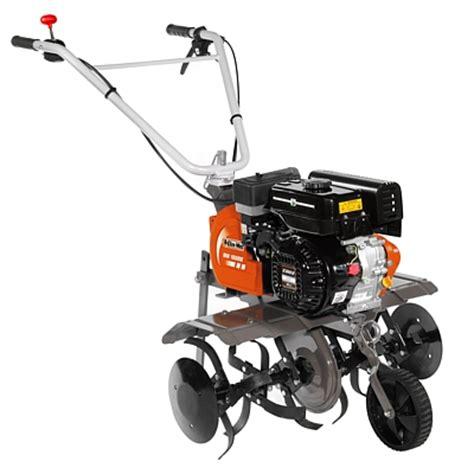 motozappa per giardino motozappe ideali per ogni esigenza per orto giardino e