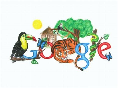 google images for kids gogle search engine gmail gogle us com search